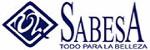 Logo SABESA