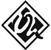 Logo SABESA Black