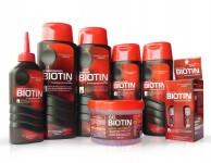 FAMILIA BIOTIN H3