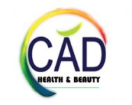CAD IMPORT INC Logo