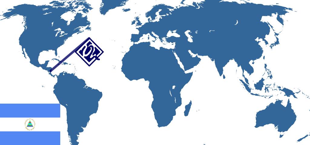 Nicaragua SABESA