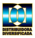 Distribuidora Diversificada